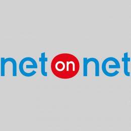 Nettonett