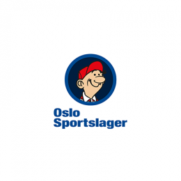 Oslo Sportslager