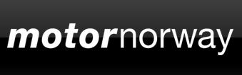 MotorNorway